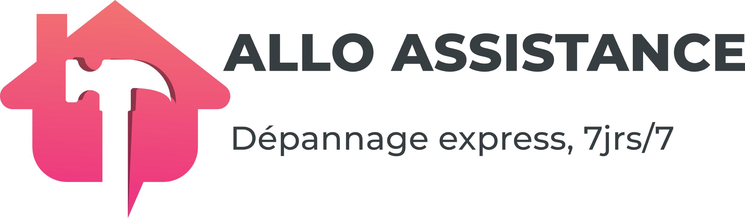 Allo Assistance