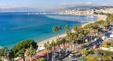 Assainissement Cannes (06400